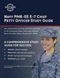 Navy PMK-EE E-7 Chief Petty Officer Study