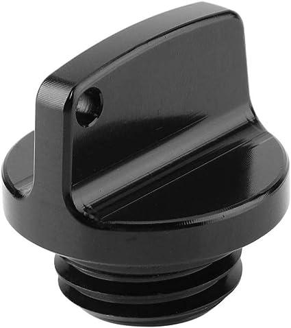 For Yamaha YZ250F 01-19 YZ450F 03-19 YZ125X 17-18 Motor Engine Oil Filler Cap