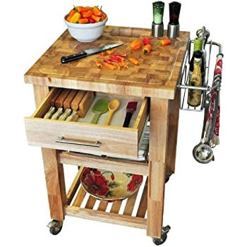 Amazon.com - Chris & Chris Jet1225 Pro Chef Kitchen Work Station, 24 on kitchen shelving units, kitchen cabinet, kitchen furniture, kitchen lunch, kitchen prep, kitchen buffet, kitchen wash sink, kitchen islands, kitchen cricut, kitchen utility shelf, kitchen hutch, kitchen storage, kitchen tarp, kitchen stand, kitchen camp, kitchen table, kitchen trolley, kitchen catalogues, kitchen pantry, kitchen rack,