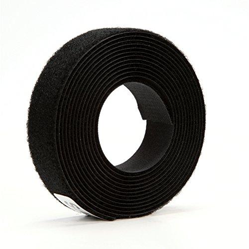 3M Fastener TB3401 TB3402 Black