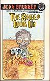 The Sheep Look Up, John Brunner, 0345295595