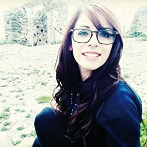 Adelia Marino
