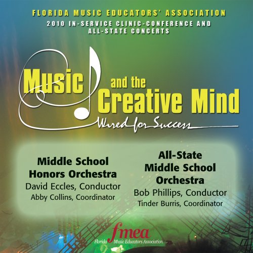2010-fmea-middle-school-honors-orchestra-all-state-middle-school-orchestra