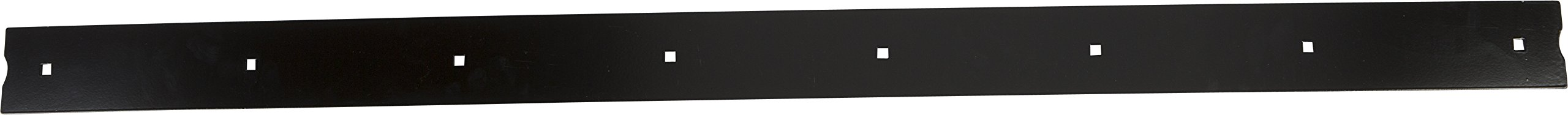 Open Trail CC-12-0140 Wear Bar for Cycle Country Plows - 52in.
