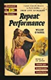 Repeat Performance, William O'Farrell, 0930330714