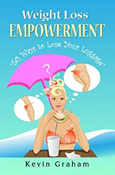 Weight Loss Empowerment Ways Luggage ebook