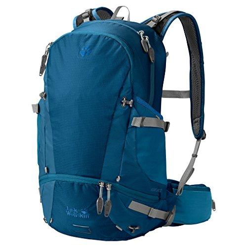 Jack Wolfskin Moab Jam Hiking Hydration Backpack