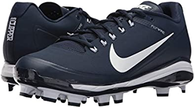Amazon.com | Nike Mens Max Air Clipper '17 Baseball Softball ...