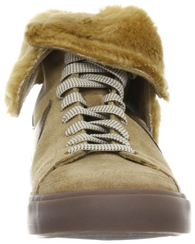 Nike - Fashion / Mode - Nike Huarache Run Ultra (td) - Blanc