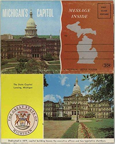 1964 Buildings - 5