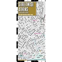 Streetwise Athens & The Greek Islands