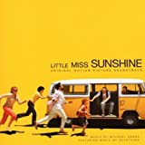 Little Miss Sunshine by Original Soundtrack
