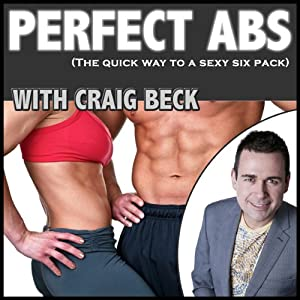 Perfect Abs Audiobook