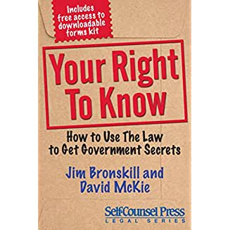 your right to know - 295×295