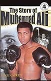 Story of Muhammad Ali, Leslie Garrett, 0613456254