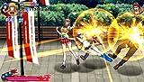 Ikki Tousen: Xross Impact (New Gentei Bakuretsu Pack) [Japan Import]