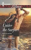 Under the Surface (SEALs of Fortune)