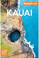 Fodor's Kauai (Full-color Travel Guide) (English Edition) Edición Kindle
