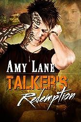 Talker's Redemption (English Edition)