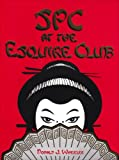 SPC at the Esquire Club, Donald J. Wheeler, 0945320302