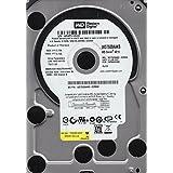 WD7500AAKS-00RBA0, DCM HARNNA2AAB, Western Digital 750GB SATA 3.5 Hard Drive