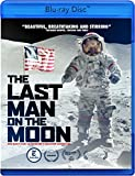 Last Man on the Moon [Blu-ray] [Import]