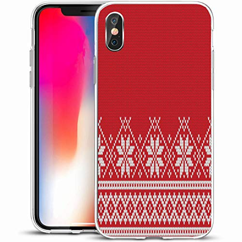 - Melyti Custom Phone Case Cover for iPhone X/XS 5.8