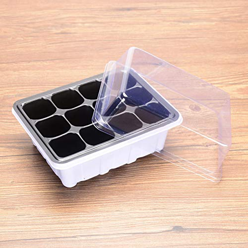 Grow Light Garden Propagator