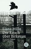 Der Rauch über Birkenau (Die Frau in der Gesellschaft)
