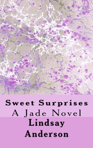 Download Sweet Surprises (Jade) (Volume 2) PDF