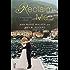 Reclaim Me (A Chasing Fire Novel Book 3)