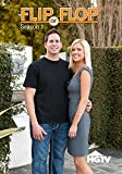Buy Flip or Flop Season 1