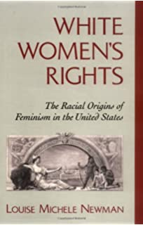 Amazon separate roads to feminism black chicana and white white womens rights the racial origins of feminism in the united states fandeluxe Image collections