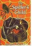 Keeper, Jessica Pierce, 0821747932