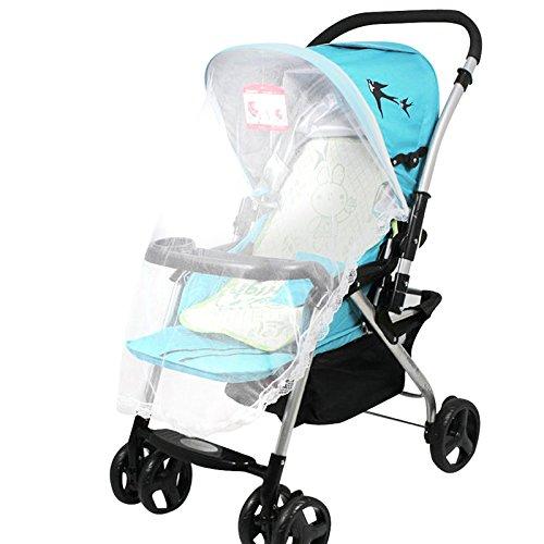 Win Baby Stroller - 6