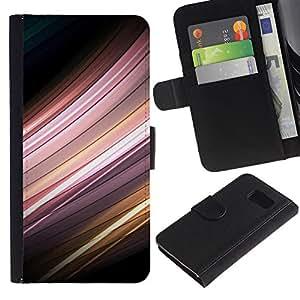 All Phone Most Case / Oferta Especial Cáscara Funda de cuero Monedero Cubierta de proteccion Caso / Wallet Case for Sony Xperia Z3 Compact // Motion sensor