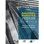 Automação Predial 4.0a Automação Predial Na Quarta Revolução