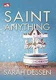 Saint Anything (Indonesian Edition)