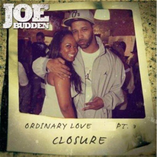 Ordinary Love Shit (Closure) [...