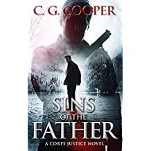Sins Of The Father (Corps Justice Book 14)