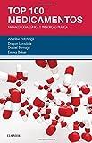 capa de Top 100 Medicamentos