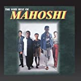 The Very Best of Mahoshi