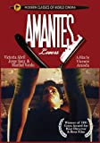Amantes (Lovers)