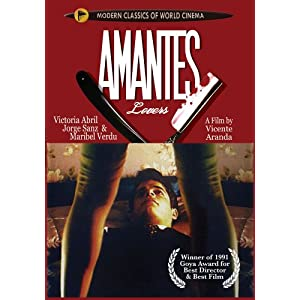 Amantes (Lovers) (2011)
