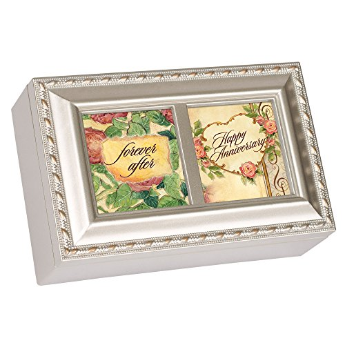 unchained melody music box - 5