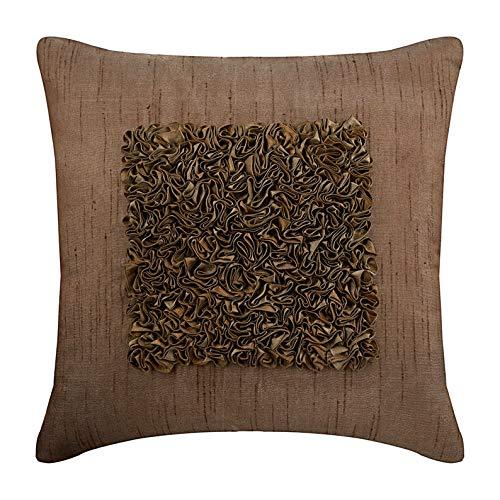 Handmade Pillow Covers 22