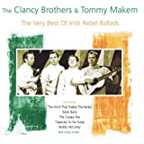 Very Best Of Irish Rebel Songs: more info