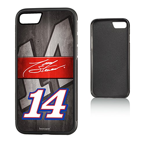 Tony Stewart iPhone 7/iPhone 8 Bump Case NASCAR