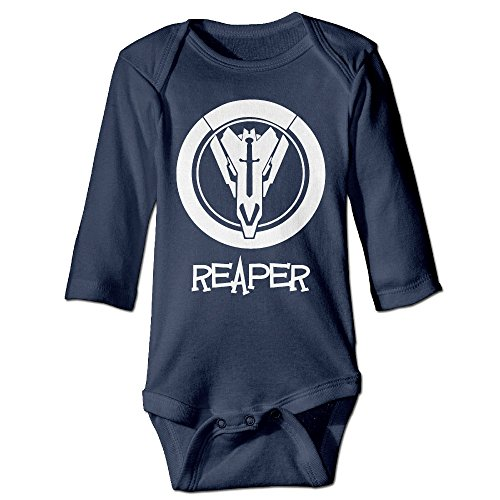 ptcy-ow-reaper-for-6-24-months-baby-romper-outfits-12-months-navy