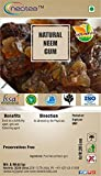 Neotea Natural Neem Gum, 200g